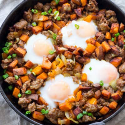 sweet-potato-hash-3